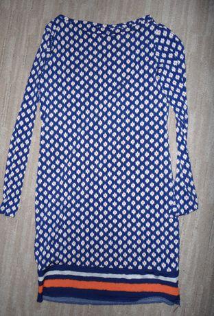 Tunika sukienka MICHAEL KORS rozmiar XS