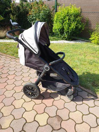 Wózek spacerowy Coletto Joggy