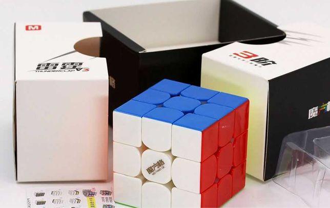 Кубик рубика,Мегаминкс MoFangGe X-Man Galaxy Megaminx V2