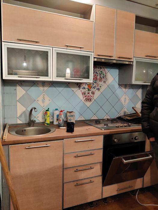 Мебель для кухни. Продам срочно Харьков - изображение 1