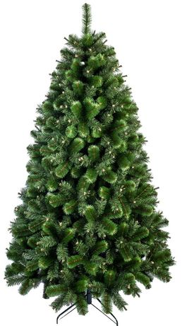 Искусственные елки от производителя
