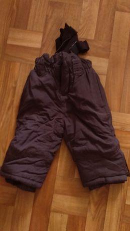 Spodnie_zimowe_ciepłe_74