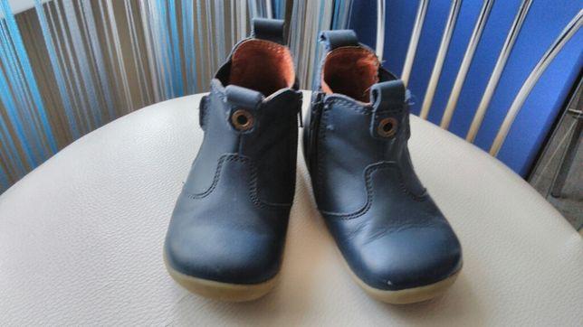 Ботінки весна/осінь для хлопчика, ботиночки для мальчика 21 р, 13 см