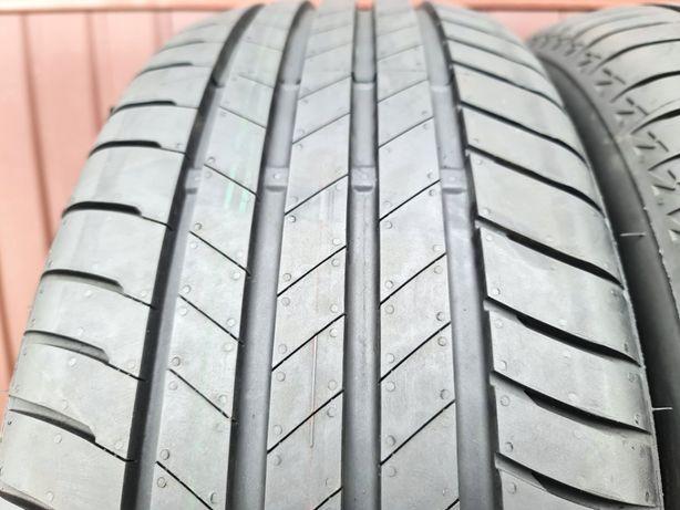 215/60 R17 Bridgestone Turanza T005. Резина летняя 4шт.