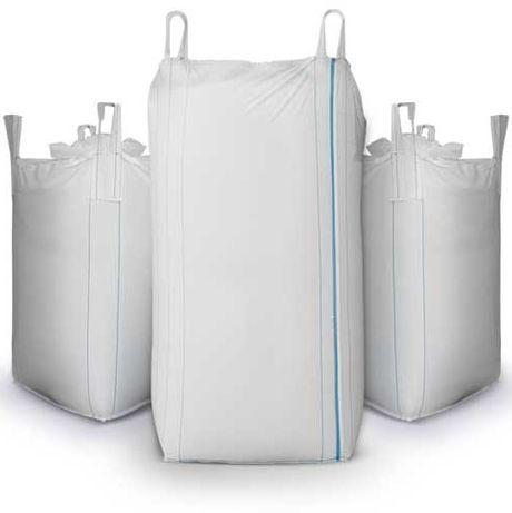 Worki Big Bag ! Z M I E Ń ! D O S T A W C E ! Najlepsze w Pl ! 120 cm