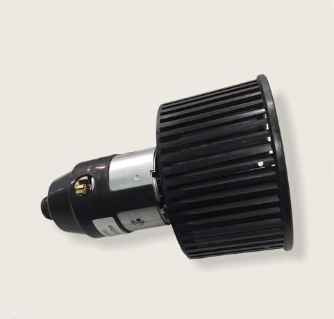 Моторчик печки Ауди 100 Audi 100 С3 86-91 443959101A