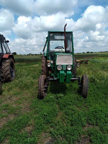 Продам трактор ЮМЗ-6 кл