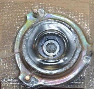 опора опорный стойка люстра ЗАЗ 1102 тария славута 1103 ланос сенс