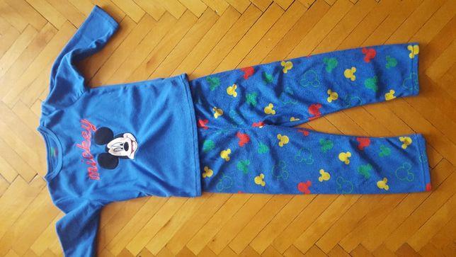 Piżamka/dres