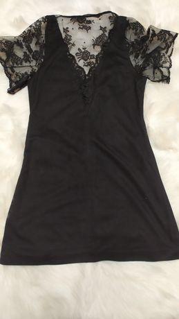 Плаття фірма Zara