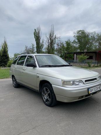 Продам ВАЗ-21111