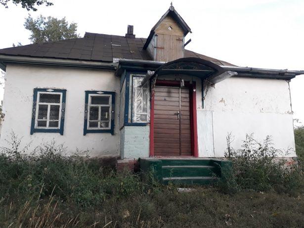 Продам дом в Прилуцком р-не, 118км от Киева