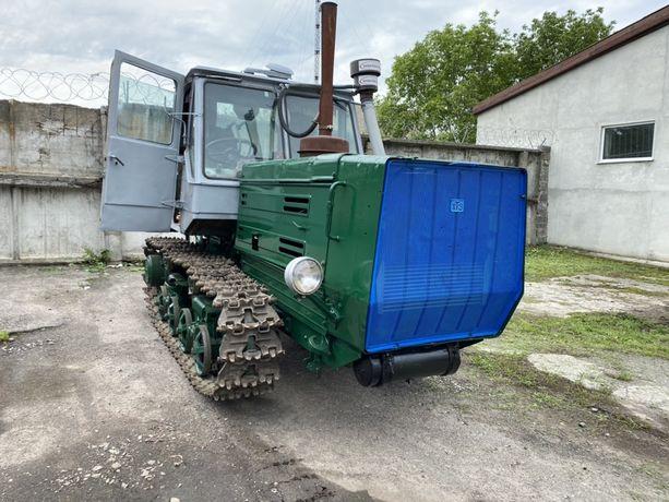 Трактор Т-150 Г