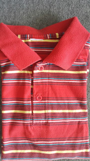 Bluza chłopięca 146 cm, 11 lat.