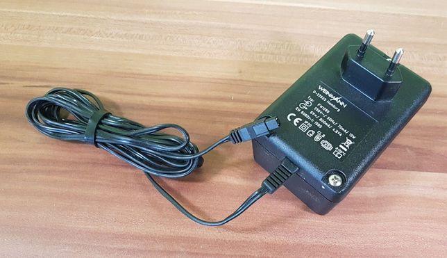 Transformador AC-DC Adapter 6V 800mA