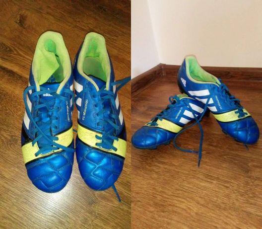 Buty do piłki adidas