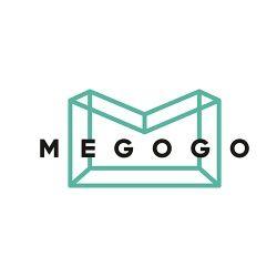 Megogo Максимальная подписка на 12 месяцев