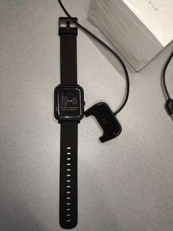Умные часы Amazfit Bip Smartwatch