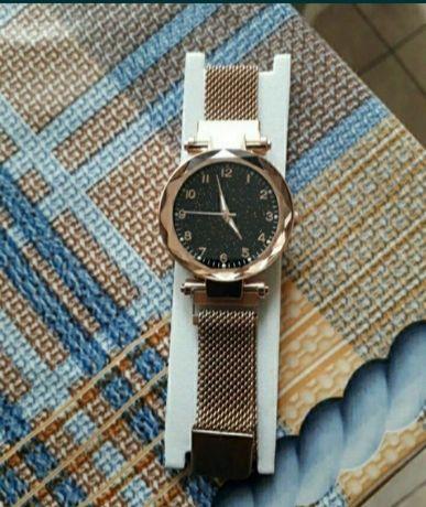 Новий жіночий годинник
