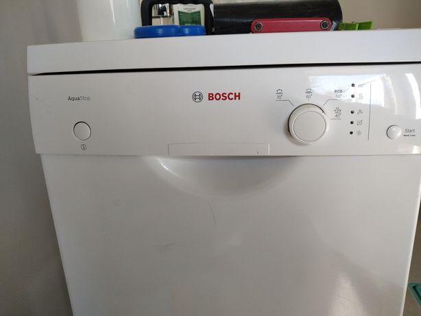 Посудомоечная машина Bosch (на запчасти) (2000.00 грн.)