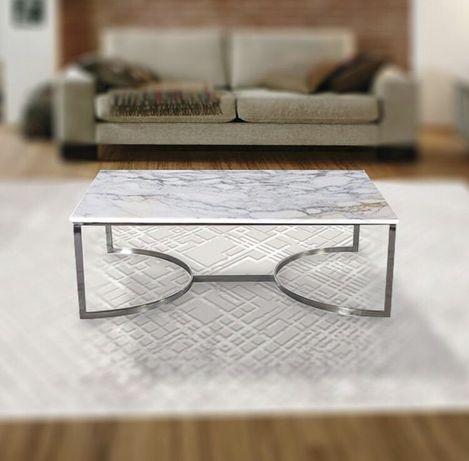 Мебель из нержавеющей стали под заказ