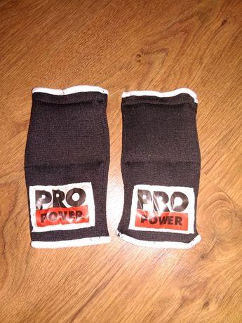 Перчатки рукавиці снарядні єдиноборства