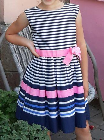 Нарядне плаття carter's