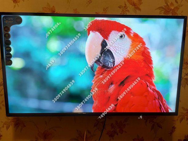"ГАРАНТИЯ год! Телевизор Самсунг 32""42"" Samsung 24""42"" TV Смарт Т2"