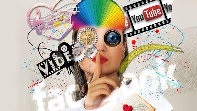 Film promocyjny, filmy reklamowe, montaż filmów video (zdalnie)