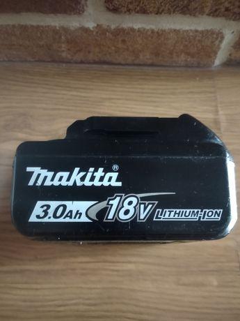 Makita bateria 3.0Ah 18V