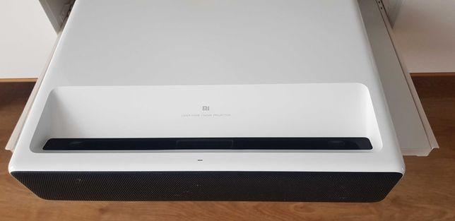 Laser 150 Projektor Xiaomi