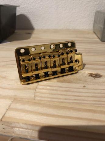 Ponte bridge Fender