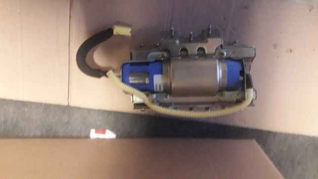 airbag honda crv 3