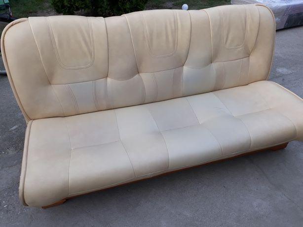 Tapczan kanapa z funkcją spania