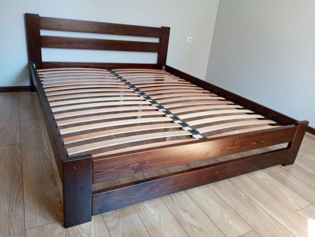 Ліжко власного виробництва, кровать розміром 160х200