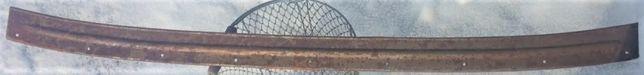 Продам брызговик задка автомашины ГАЗ-21