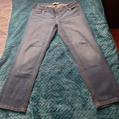 Spodnie John baner