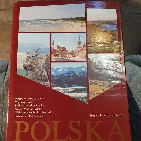 Polska. Wydawnictwo Arkady