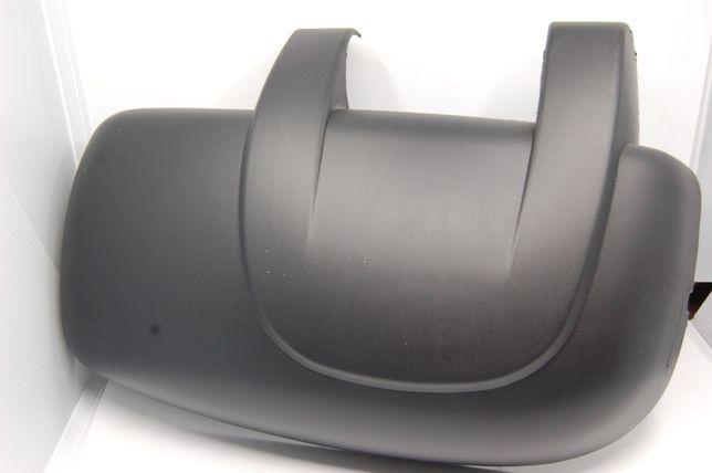 Obudowa nakładka lusterka Renault Master Opel Movano po 2003 nowa