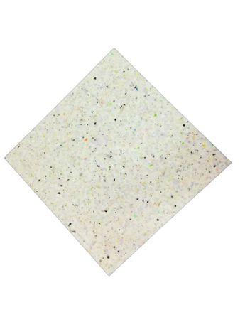 Mata Gąbka Pianka Panel Izolacja akustyczna 50x50x3 cm