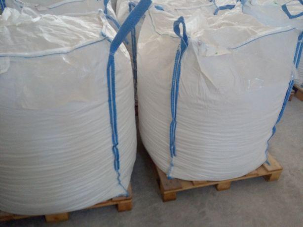 Mocne !!! Worki Big Bag 1000 kg 95/85/175 cm