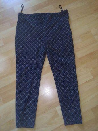 Spodnie rozm 48