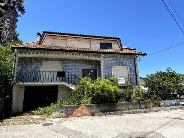 House/Villa/Residential em Aveiro, Anadia REF:1588