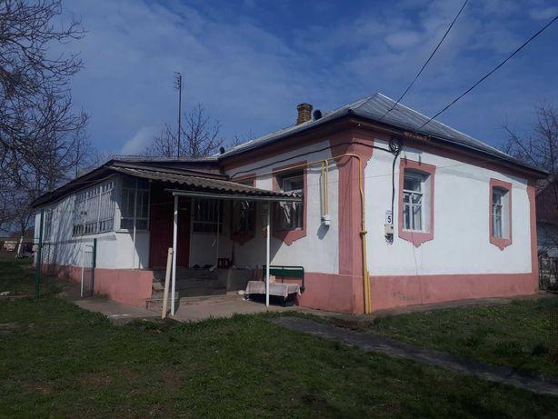 Дом в с.Чечелівка Гайсинського р-н., Вінницької обл.