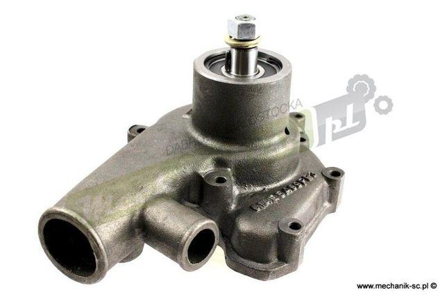 Pompa wody wodna do silnika Perkins A6.354.4, AT6.354.4