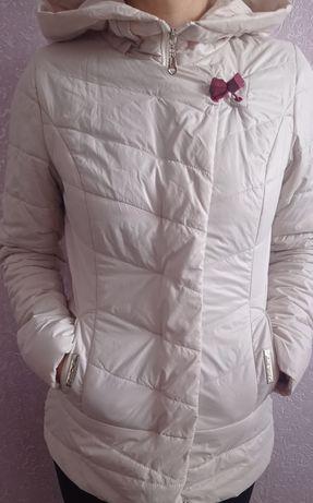 Куртка, женская куртка