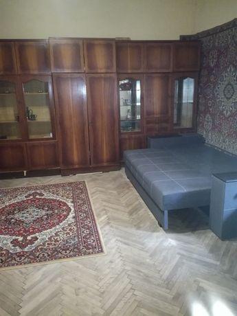 1 кім.кв-ра центр Городоцька-Шопена.Вільна
