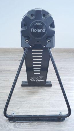 Pad stopy Roland KD 8 perkusja elektroniczna