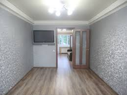 Комплексний ремонт квартир, будинків
