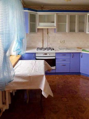 Л-6 Продам 3-х комнатную квартиру в центре в новом доме